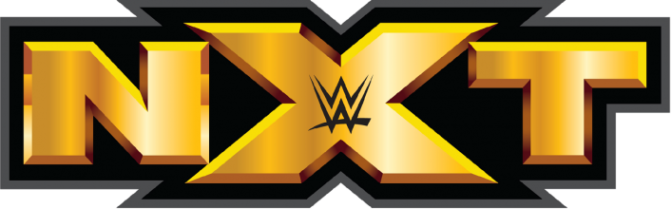 NXT – September 23, 2015 Review