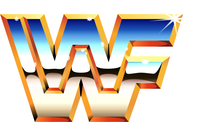 WWF Raw – January 25, 1993