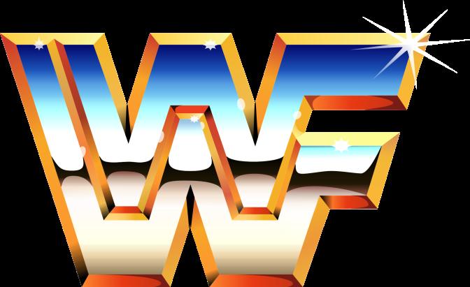 WWF Raw – February 15, 1993