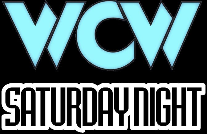 WCW Saturday Night – March 27, 1993