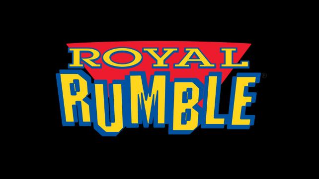 WWF Royal Rumble 1993 – January 24, 1993