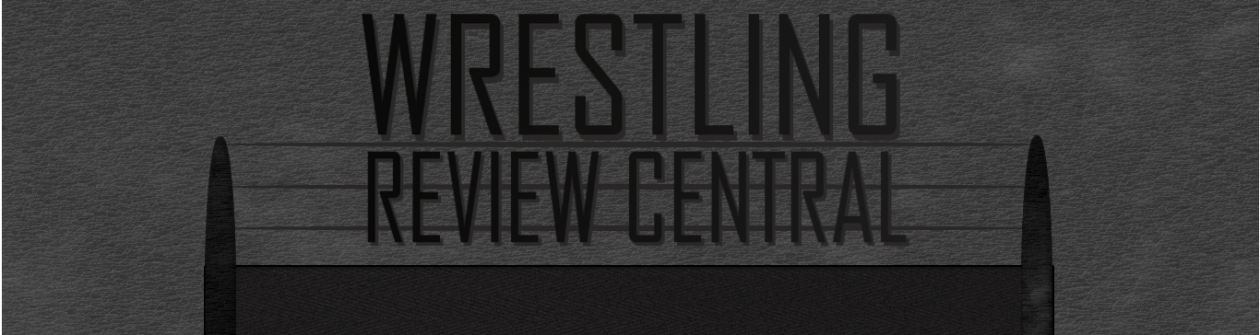 Wrestling Review Central