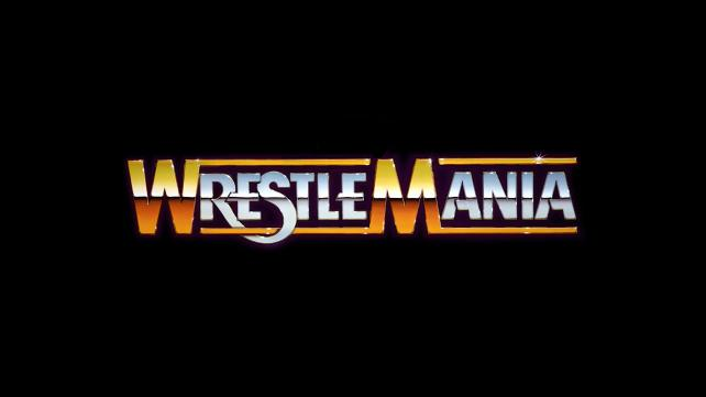 WWF WrestleMania IX – April 4, 1993